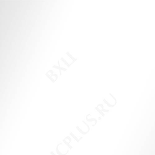 Кристалл белый-2