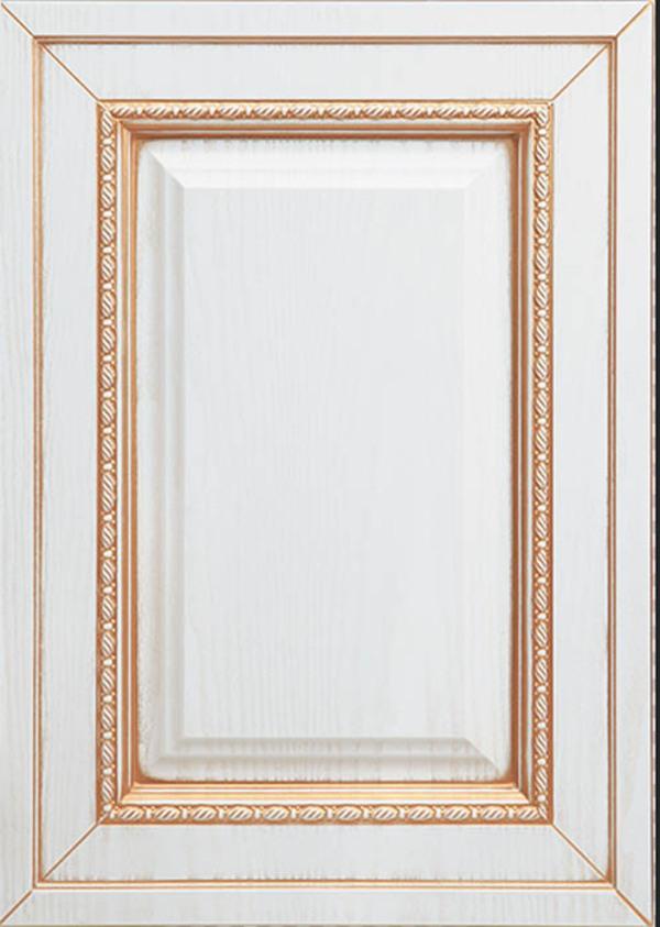Ткань текстуры фон скачать фото texture cloth сукно