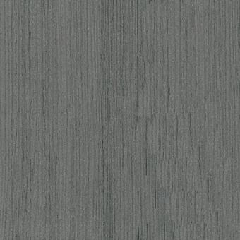 сандал серый