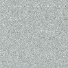 фьюжн серебро