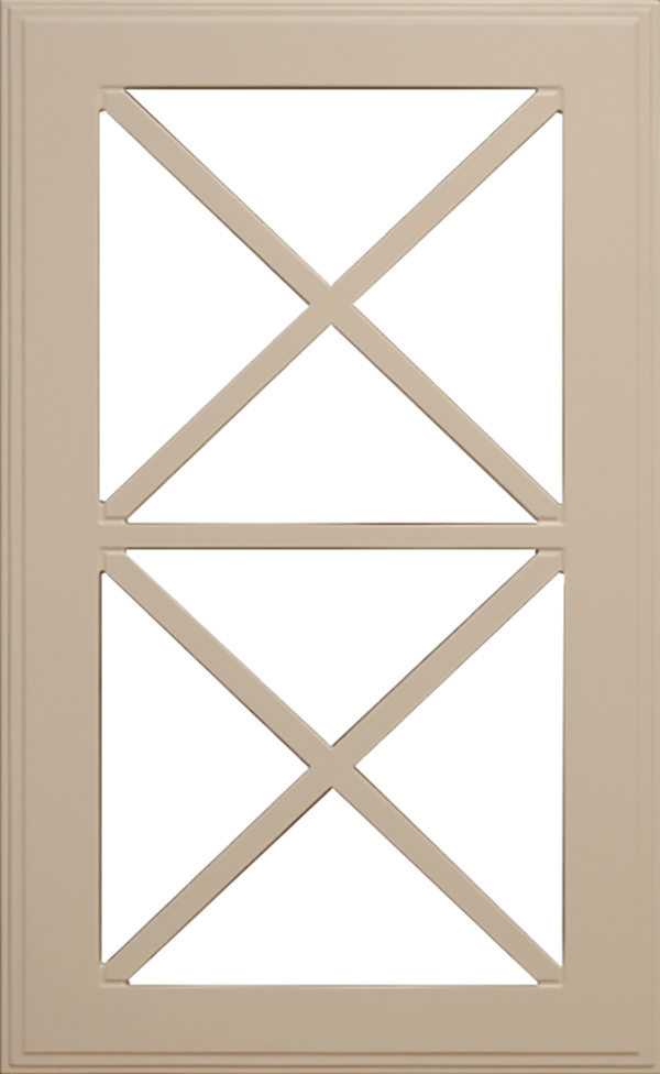 Тулуза диагональ