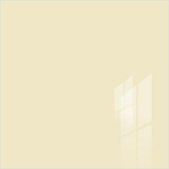 глянец жасмин