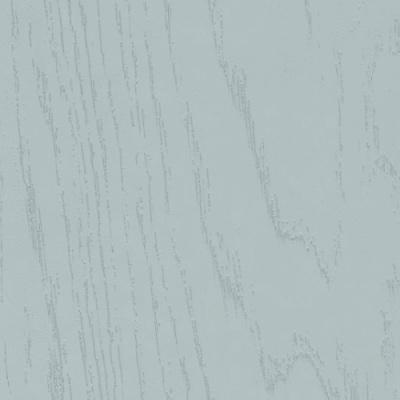 роялвуд серый