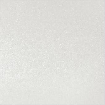 металлик белый