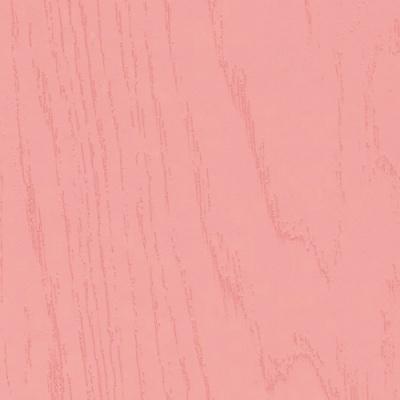 роялвуд розовый
