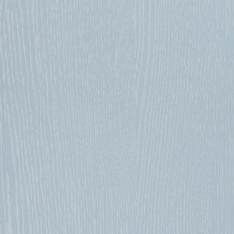 текстурный голубой