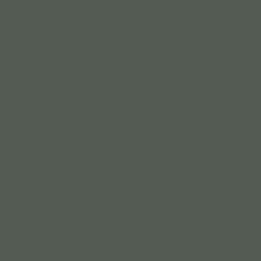 тач серый