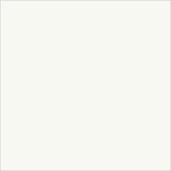 тач белый
