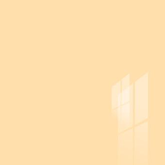 глянец ваниль