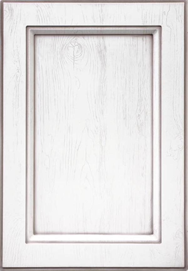 официальный вхц фото сайт фасады мебельные