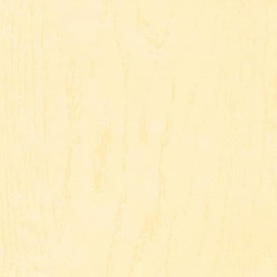роялвуд крем