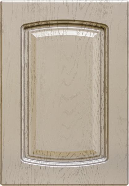 Классика, фр.2, роялвуд жемчуг, серебряное устарение