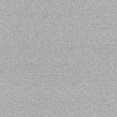 слик серебро