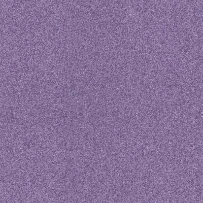слик пурпур
