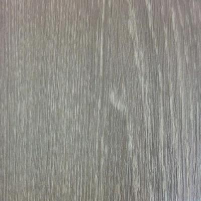 орех мраморный