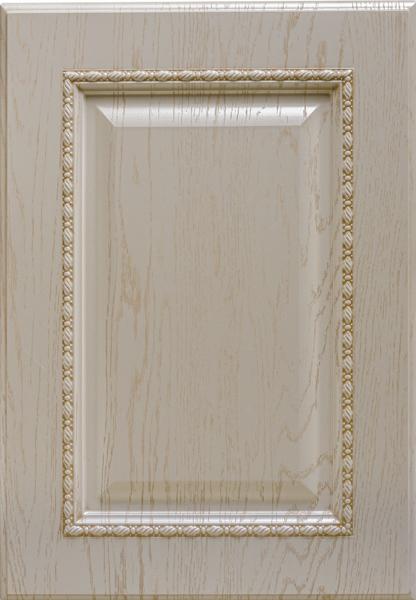 Версаль-к7, роялвуд жемчуг, бежевое декапе