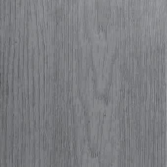 вуддуб серый