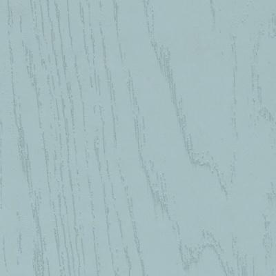 роялвуд голубой