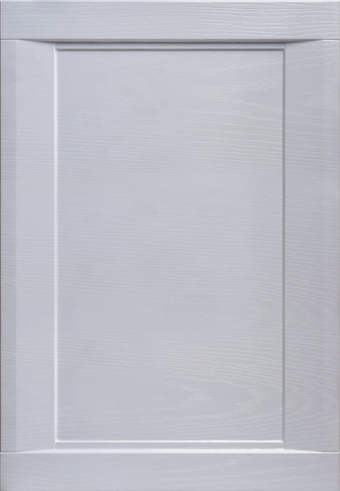 фасад мебельный Портофино