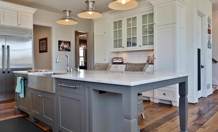 кухонный гарнитур, шкафы
