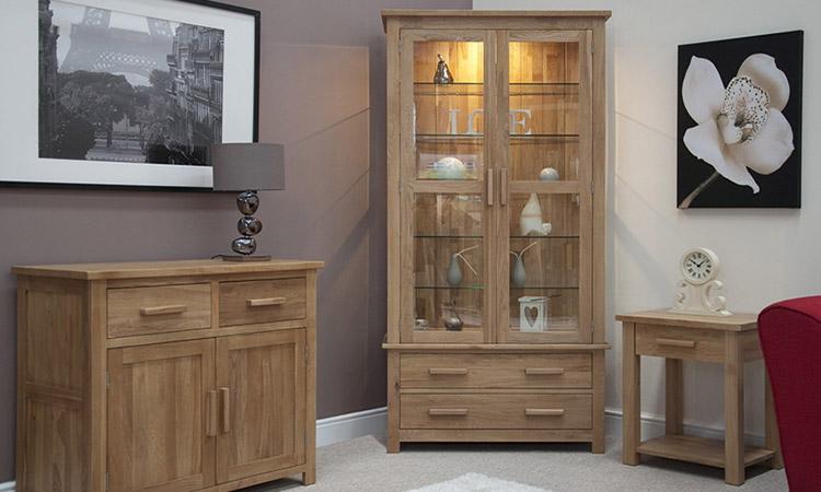 мебель в гостиную из массива